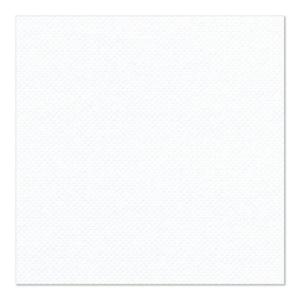 """Servietten, weiss """"ROYAL Collection"""" 1/4-Falz 33 x 33 cm - Bild 2"""